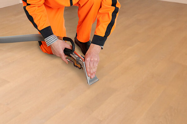 Cleaning Hardwood Floors, Cleaning Hardwood Floors Los Angeles CA, Cleaning Hardwood Floors Los Angeles