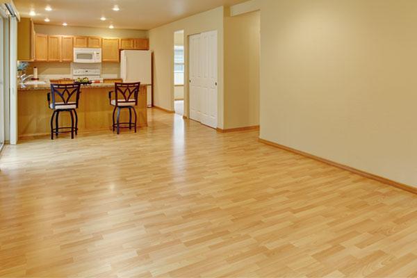 Hardwood Floor Maintenance Los Angeles CA, Hardwood Flooring Maintenance Los Angeles CA, Los Angeles CA Hardwood Floor Maintenance