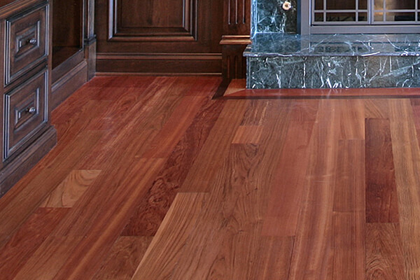 Hardwood Flooring Types, Hardwood Flooring Types Los Angeles CA, Hardwood Flooring Types Los Angeles