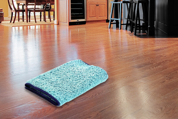 Laminate Floor Care Hardwood Flooring Pros Los Angeles