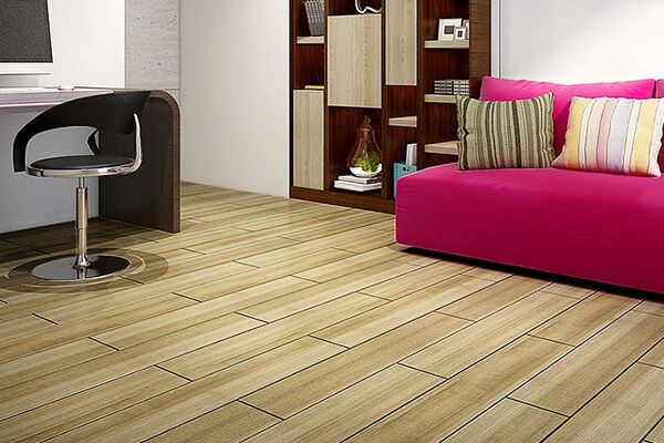 Laminate Wood Flooring Los Angeles Ca Call The Pros 213 354 8786