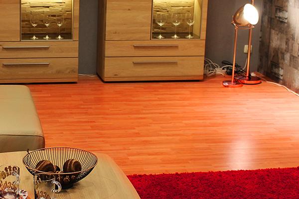 Expert Refinishing Hardwood Floors Lynwood CA