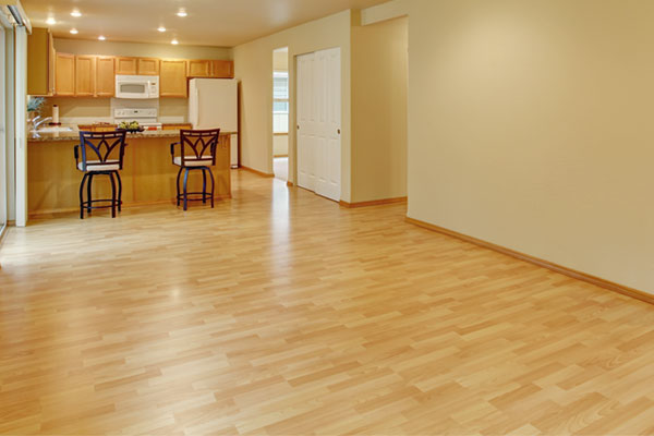 Hardwood Floor Maintenance Los Angeles CA, Hardwood Flooring Maintenance Los Angeles CA, Los Angeles CA Hardwood Floor Maintenance