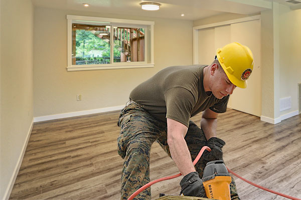 Hardwood Floor Repair, Hardwood Floor Repair Los Angeles CA, Hardwood Flooring Repair Los Angeles CA