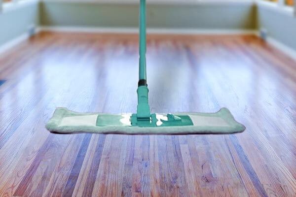 Hardwood Flooring Care Hardwood Flooring Pros Los Angeles