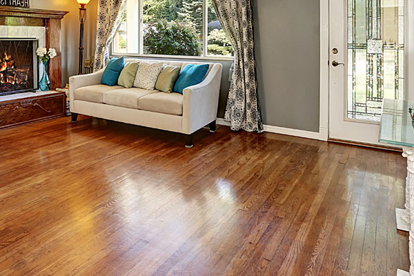 Hardwood Flooring Installation Los Angeles CA, Hardwood Flooring Install Los Angeles CA, Hardwood Flooring Installers Los Angeles CA