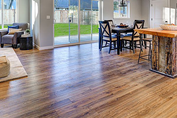 Hardwood Flooring Refinishing Los Angeles CA, Hardwood Floor Refinishing Los Angeles CA, Hardwood Floors Refinishing Los Angeles CA