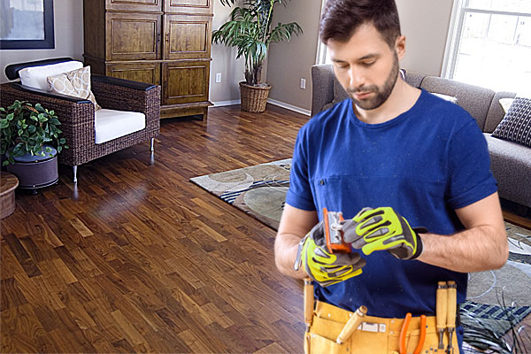 Laminate Flooring Installation Los Angeles CA, Laminate Floor Installation Los Angeles CA, Laminate Floors Installation Los Angeles CA, Laminate Floor Install Los Angeles CA