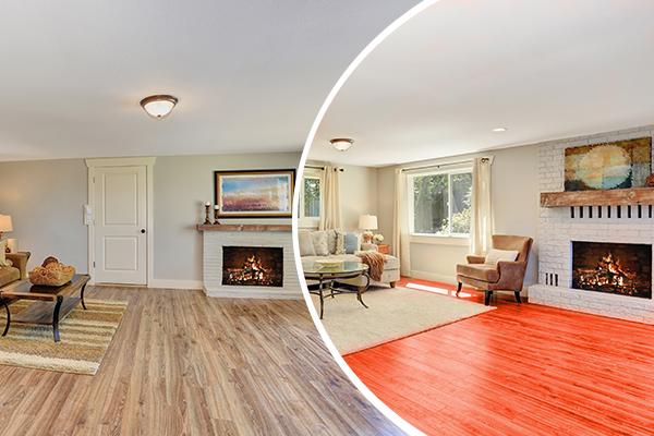 Refinishing Hardwood Floors Montrose Ca Call 213 354 8786