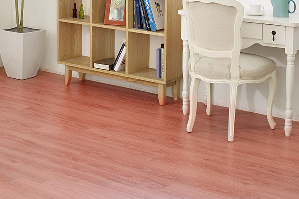Refinishing Hardwood Floors La Puente Ca Flooring